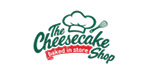 CRSL Football Sponsor The Cheesecake Shop