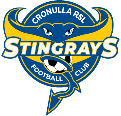 Cronulla RSL Football Club