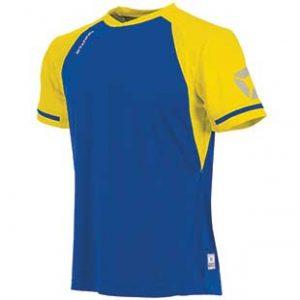 Cronulla RSL Shirt